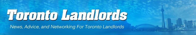 torontolandlords header image 4