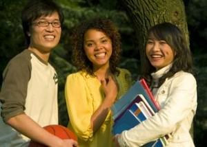 Toronto landlords rent to students