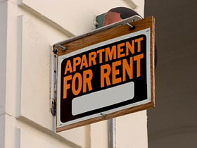 how to become a landlord ontario