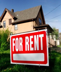 Toronto Landlords - Creating a Registry of Bad Tenants in Ontario